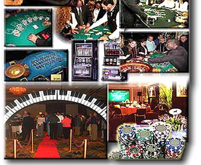 Casino Party, Casino rental, Las Vegas Party, Poker Table Rental, Texas Holdem Rental, Blackjack Rental,  Roulette Rental, Craps Rental
