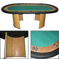 amerevent.com CASINO PARTY, LAS VEGAS NIGHT IN SAINT LOUIS, KANSAS CITY AND ATLANTA, POKER TABLE RENTAL!
