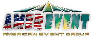 AMEREVENT TENT, PARTY, WEDDING, EVENT RENTALS
