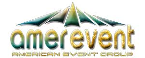 Amerevent Tent, Event and Party Rental