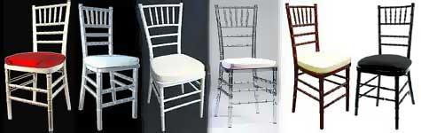389 Chiavari Chair Rental Atlanta 459 Chiavari Chair Rental – Renting Chiavari Chairs