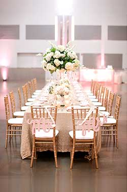 417 chiavari chair rental atlanta 467 chiavari chair rental saint louis 487 chiavari chair rental kansas city 270 wood chair rental