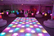 Portable Dance Floors Wood Parquet Dance Floor Marble