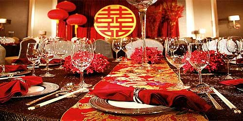 Asia, China, Japan Theme Prop Party Decor Prom Rentals  35,000 items